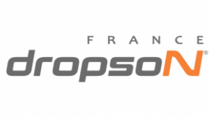Dropson-France 30